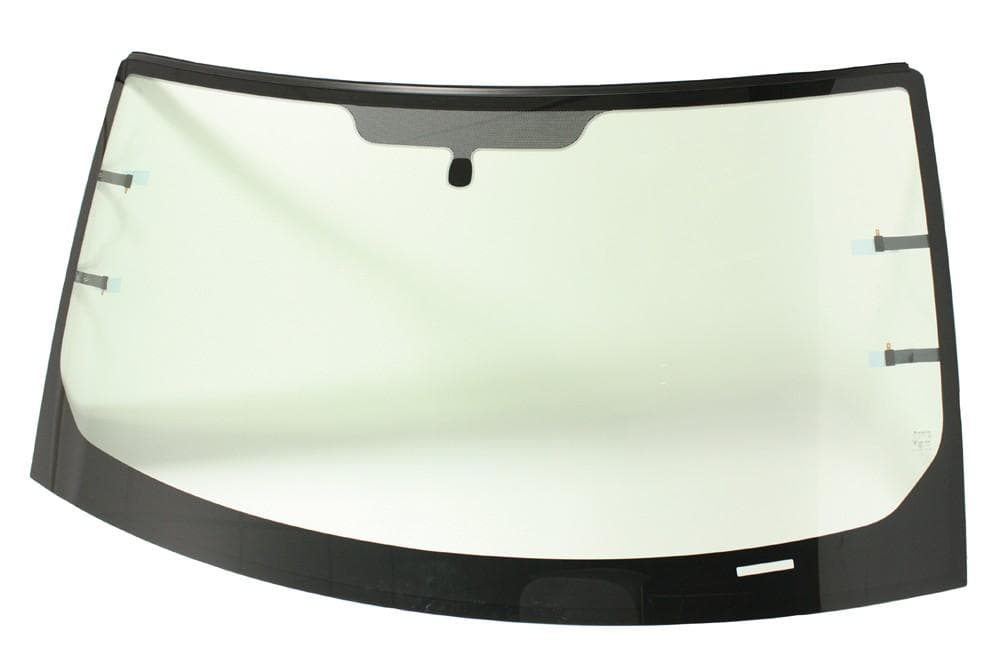 OEM Windscreen for Land Rover Discovery | CMB500631