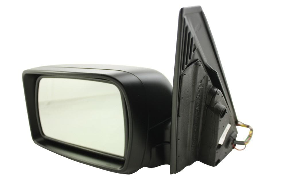 OEM Left Mirror Housing for Land Rover Range Rover | CRB000932PUYO