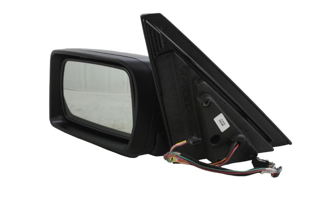 OEM Left Mirror for Land Rover Range Rover | CRB000952PUYX
