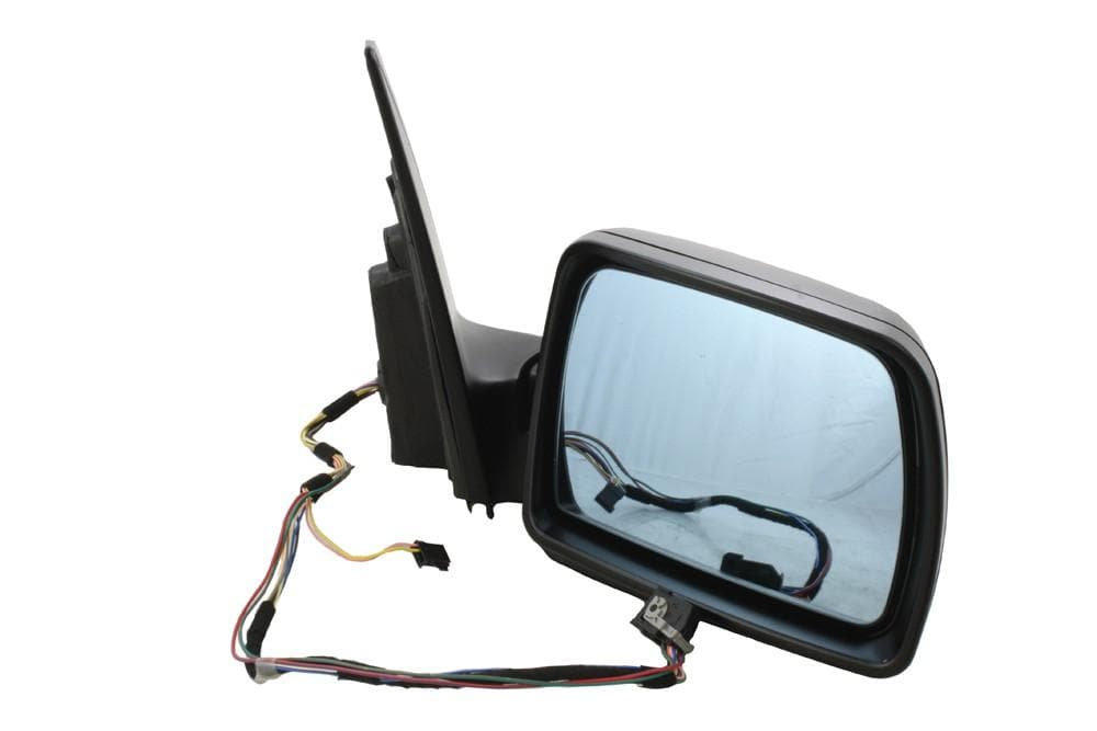 OEM Right Mirror for Land Rover Range Rover | CRB502160PUYX