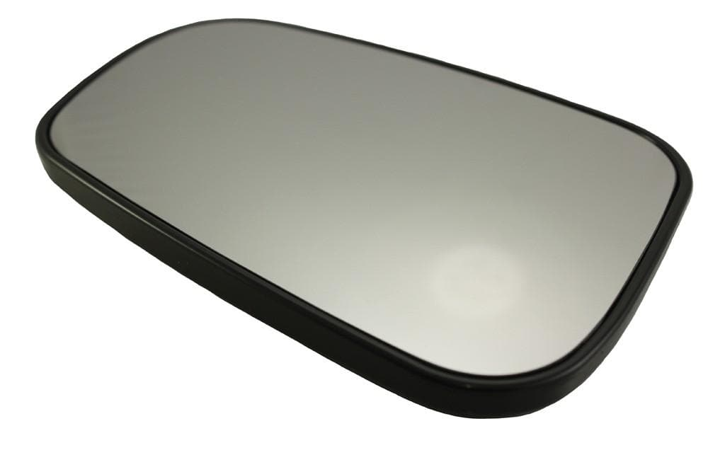 Bearmach Right Mirror Glass for Land Rover Discovery | CRD10064