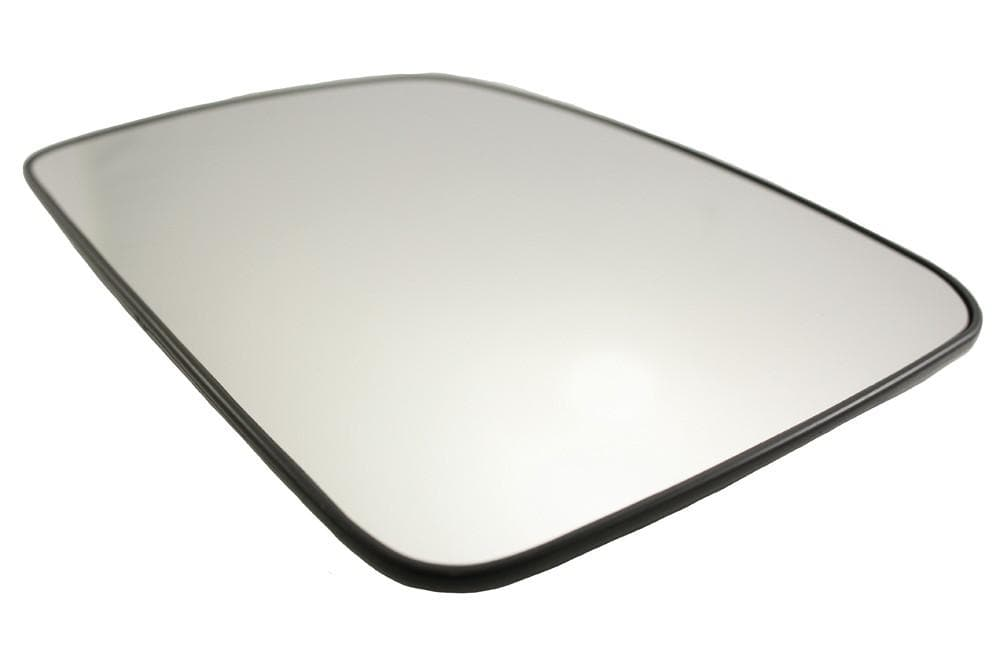 Bearmach Left Mirror Glass for Land Rover Freelander, Discovery, Range Rover | CRD500050