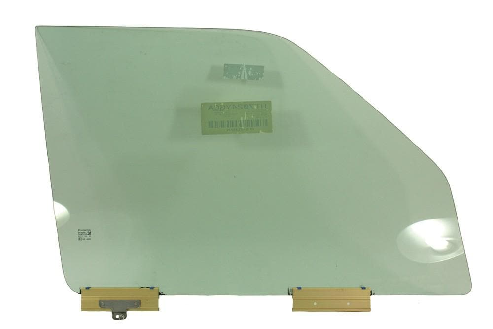 OEM Front Right Door Glass for Land Rover Range Rover | CUB10294