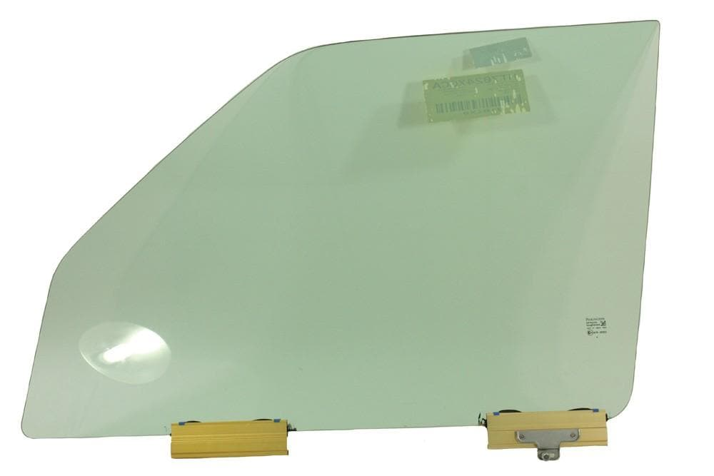 OEM Front Left Door Glass for Land Rover Range Rover | CUB10295