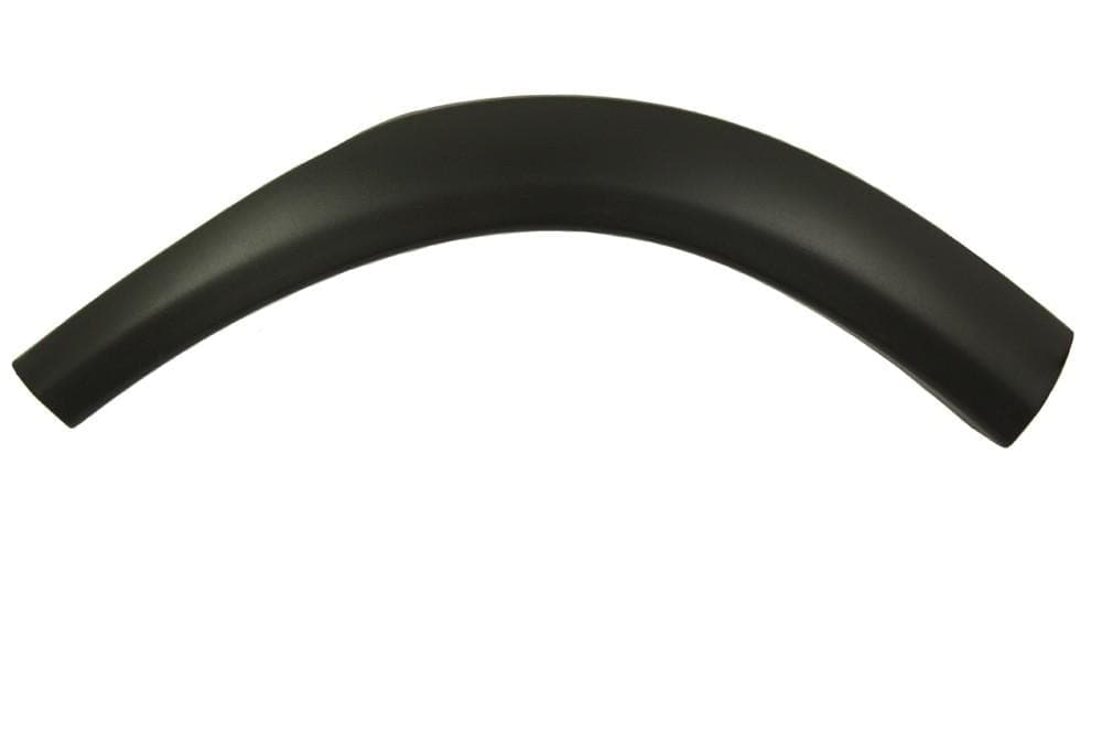 Land Rover (Genuine OE) Wheelarch Flare Rear RH for Land Rover Discovery | DFK500200PMAG
