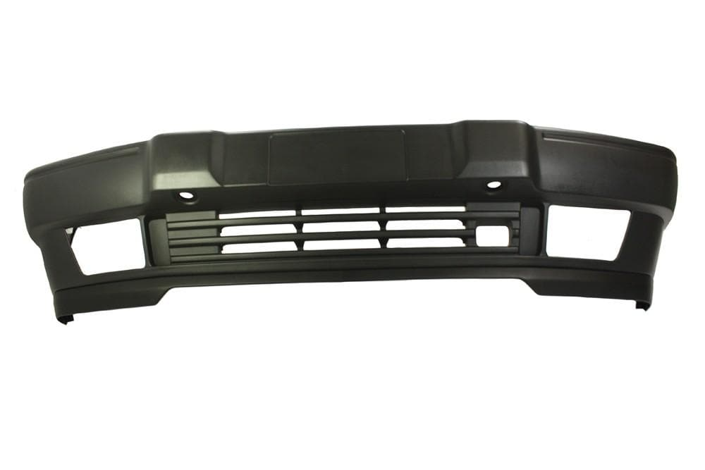 Land Rover (Genuine OE) Bumper Front for Land Rover Range Rover | DPB103830