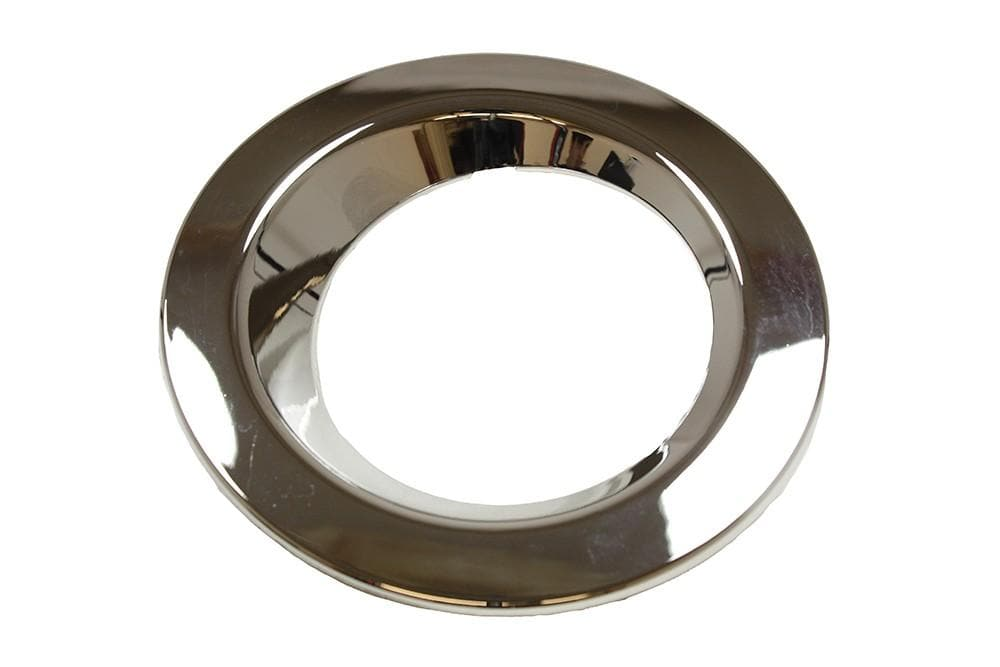 Bearmach Left Fog lamp Bezel for Land Rover Range Rover | DXB500310LMLC