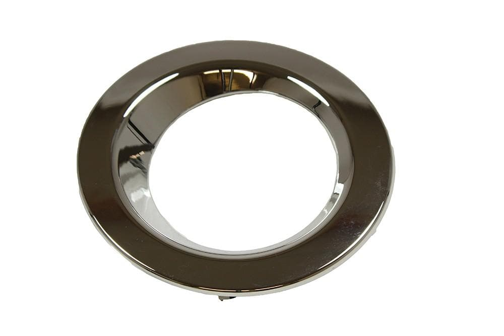 Bearmach Right Fog lamp Bezel for Land Rover Range Rover | DXB500330LMLC