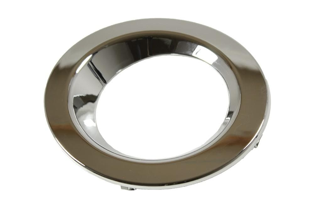 Land Rover (Genuine OE) Fog Lamp Bezel Primed RH for Land Rover Range Rover | DXB500330LML
