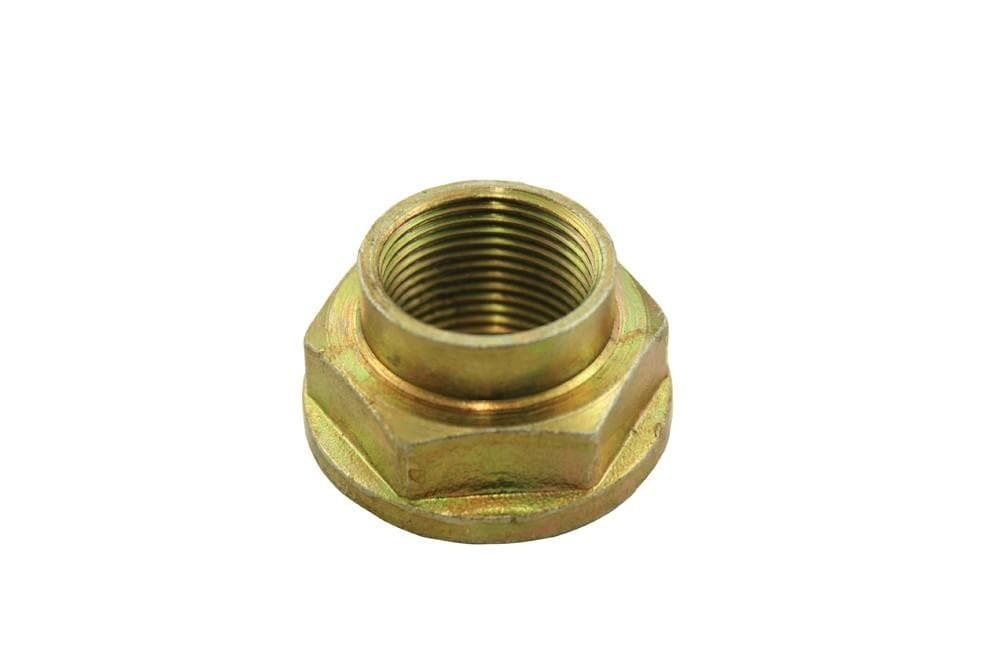 Bearmach Countershaft Nut for Land Rover Defender, Discovery, Range Rover | EJP7738L
