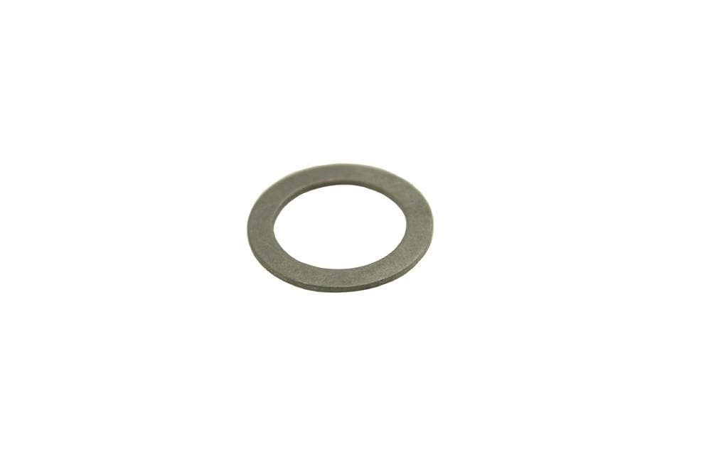 Bearmach Spacer for Land Rover Defender, Discovery, Range Rover | ERR1209