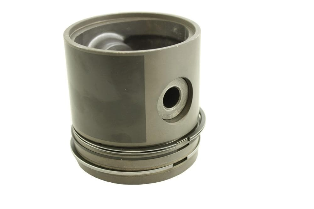 Bearmach Piston Standard for Land Rover Defender, Discovery, Range Rover | ERR1390R