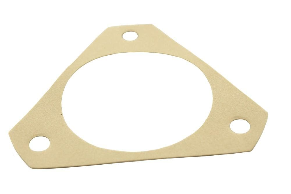 Bearmach Fuel Injection Pump Gasket for Land Rover Defender, Discovery, Range Rover | ERR2023