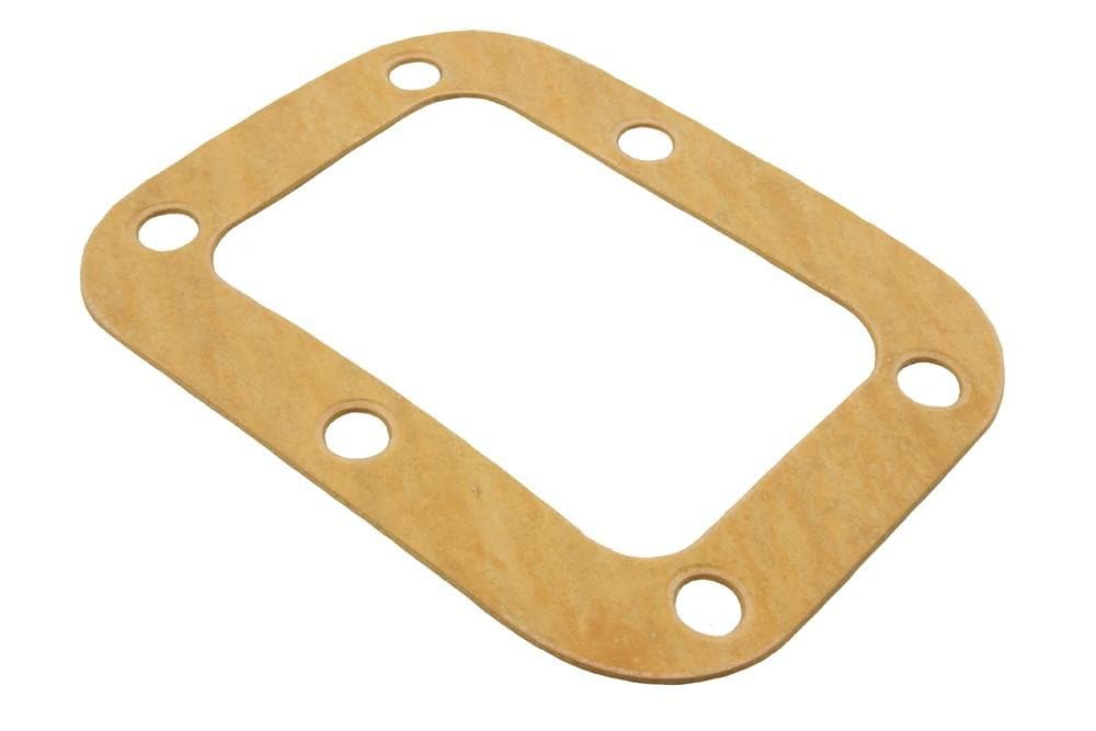 Bearmach Brake Vacuum Pump Gasket for Land Rover Defender, Discovery, Range Rover | ERR2027
