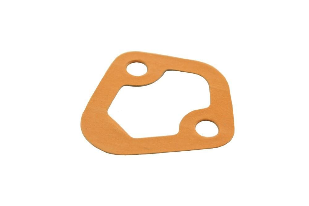 Bearmach Fuel Pump Gasket for Land Rover Defender, Discovery, Range Rover | ERR2028