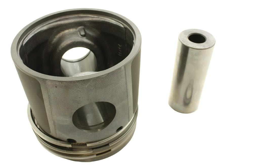 AE Piston Standard for Land Rover Defender, Discovery, Range Rover | ERR2410A