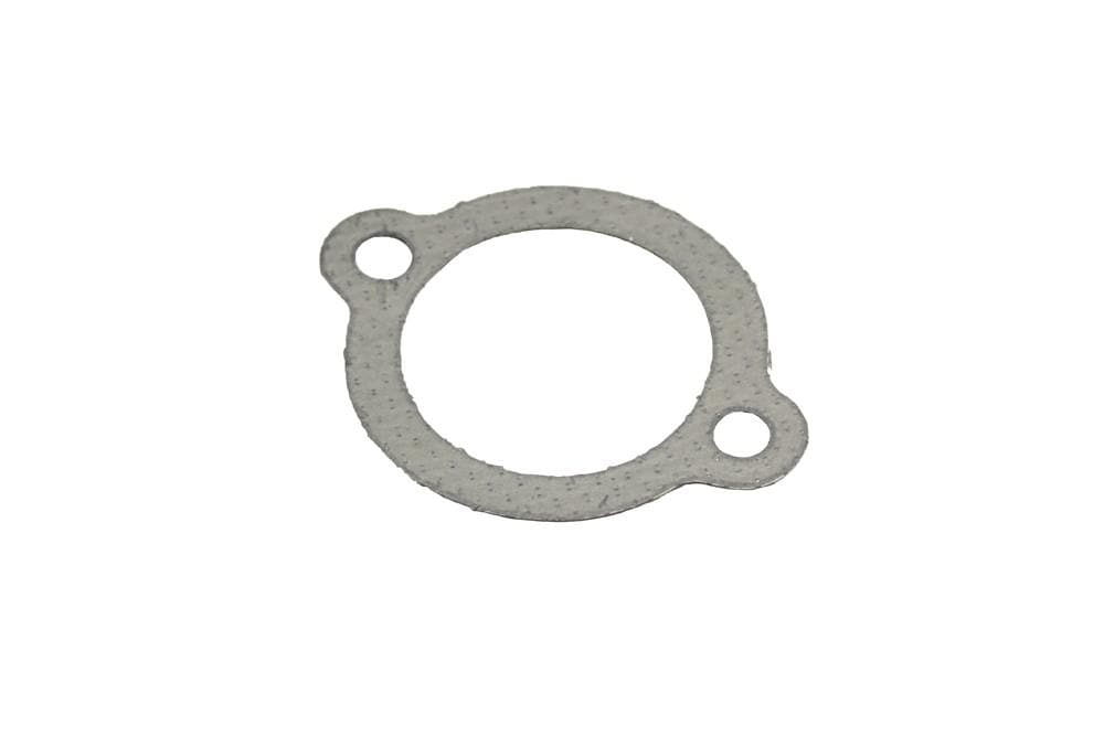Bearmach Thermostat Housing Gasket for Land Rover Series, Defender, Discovery, Range Rover | ERR2429