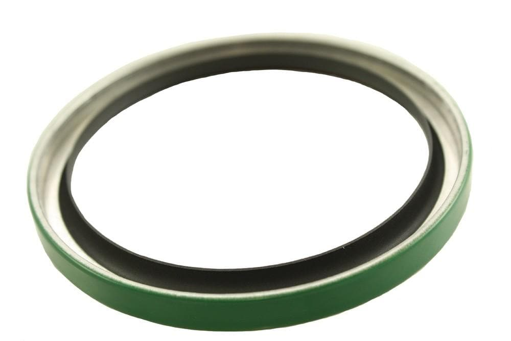 Bearmach Crankshaft Oil Seal for Land Rover Series, Defender, Discovery, Range Rover | ERR2532