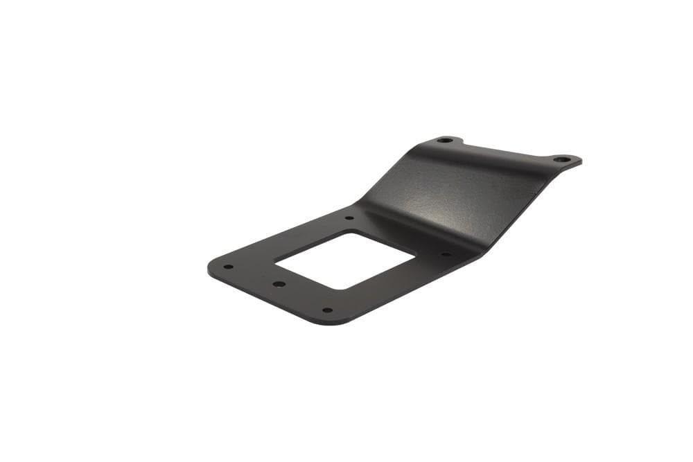 Bearmach Air Filter Housing Bracket for Land Rover Defender | ERR2850