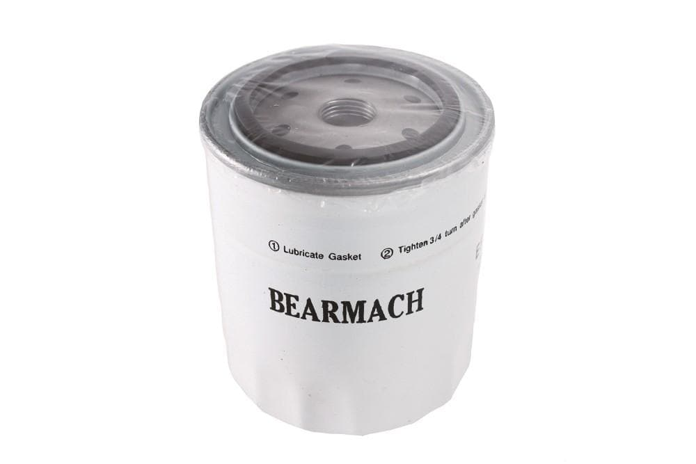 Bearmach Oil Filter for Land Rover Series, Defender, Discovery, Range Rover | ERR3340R