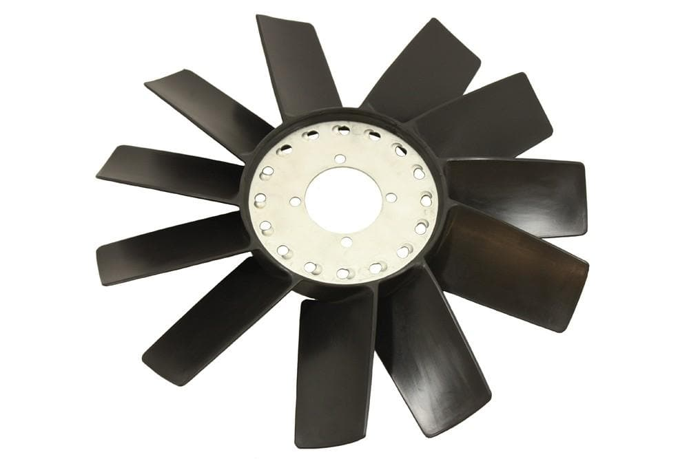 Bearmach Fan for Land Rover Defender, Discovery, Range Rover | ERR3439R