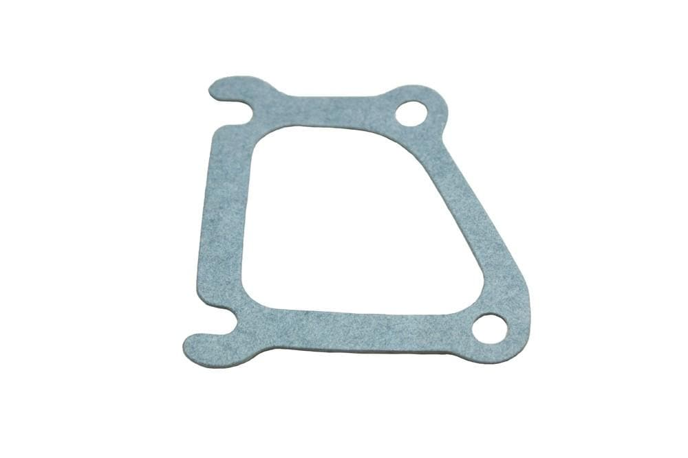 Bearmach Thermostat Housing Gasket for Land Rover Defender, Discovery | ERR3490