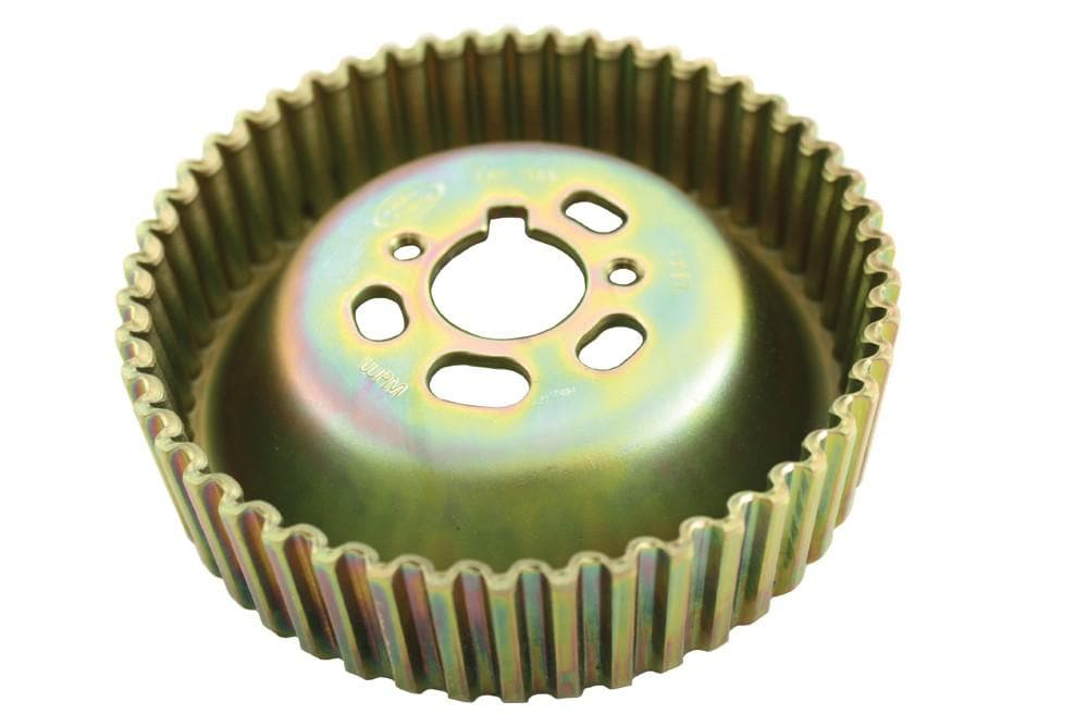 Land Rover (Genuine OE) Camshaft Pulley for Land Rover Defender, Discovery, Range Rover | ERR3545