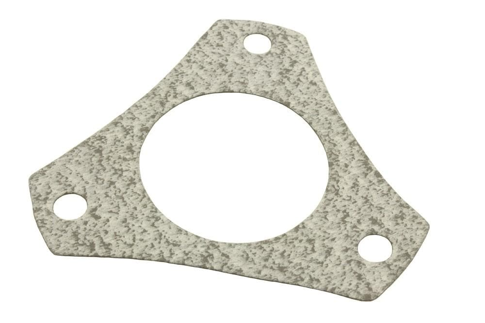 Bearmach Fuel Injection Pump Gasket for Land Rover Defender | ERR3617