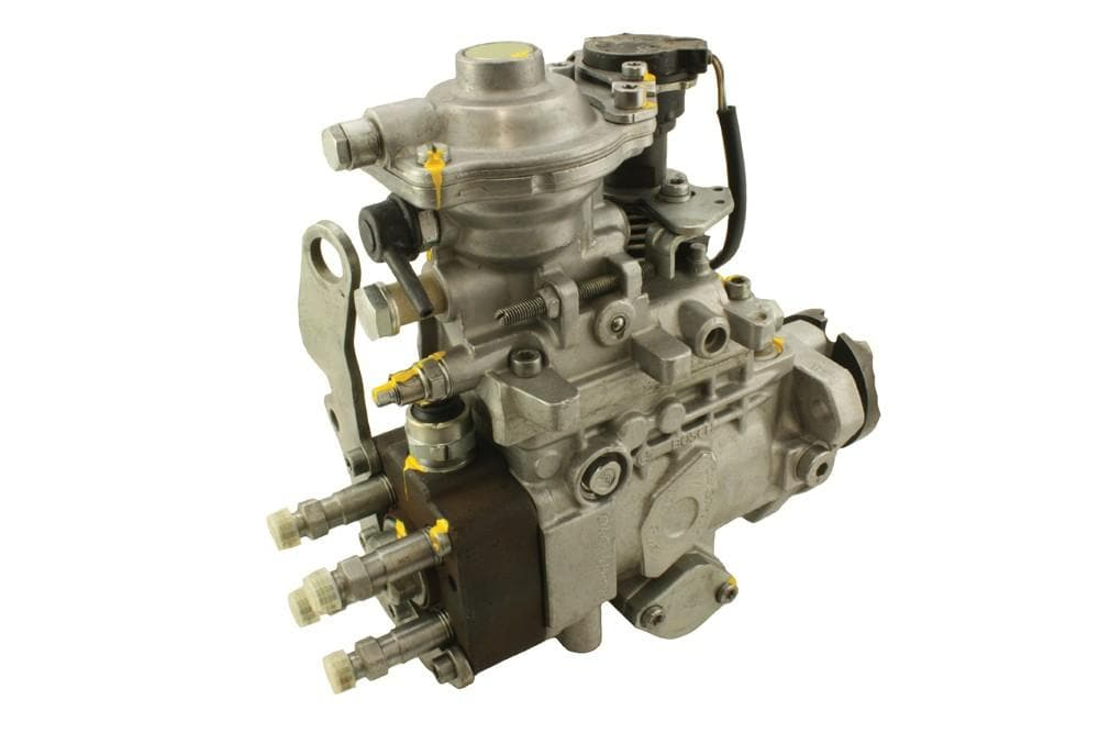 Bearmach Fuel Injection Pump for Land Rover Defender, Discovery, Range Rover | ERR4046