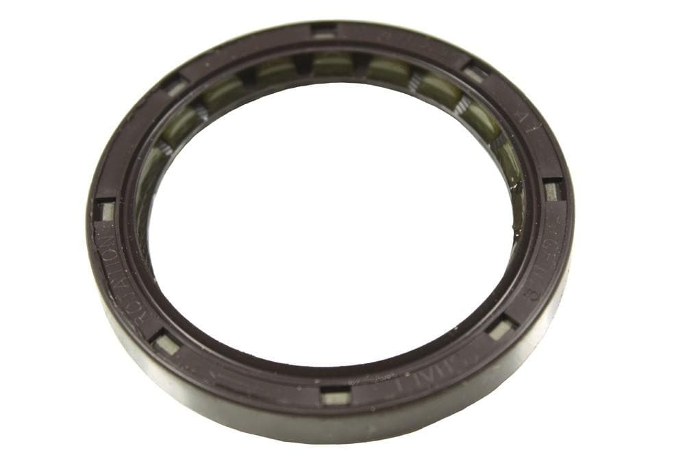 OEM Crankshaft Oil Seal for Land Rover Defender, Discovery, Range Rover | ERR4575G