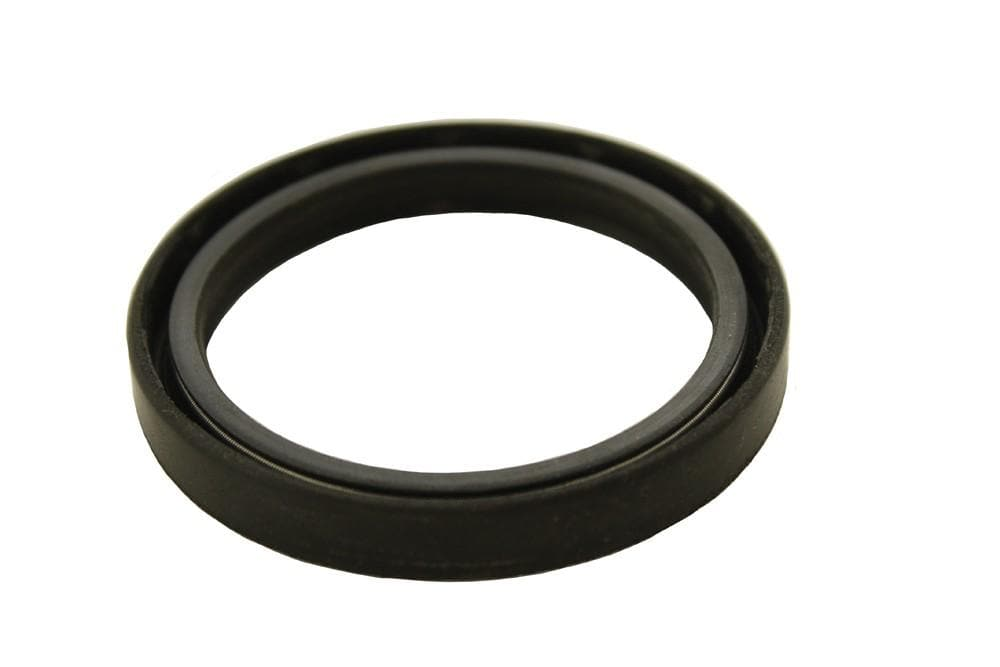 Bearmach Crankshaft Oil Seal for Land Rover Defender, Discovery, Range Rover | ERR4575