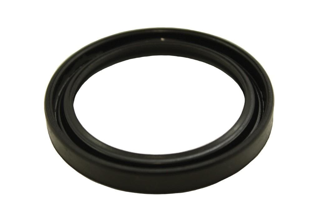Bearmach Crankshaft Oil Seal for Land Rover Defender, Discovery, Range Rover | ERR4576