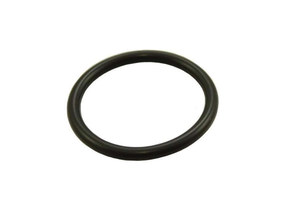 Dowty Crankshaft O Ring for Land Rover Defender, Discovery, Range Rover | ERR4710
