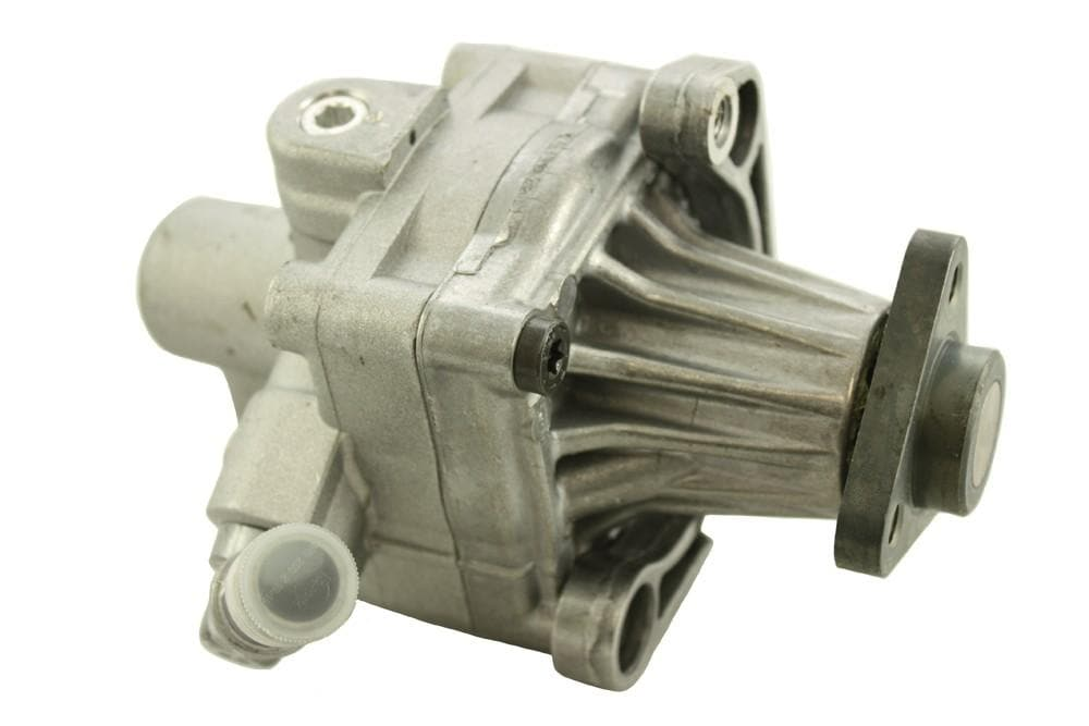 OEM Power Steering Pump for Land Rover Range Rover | ERR4911