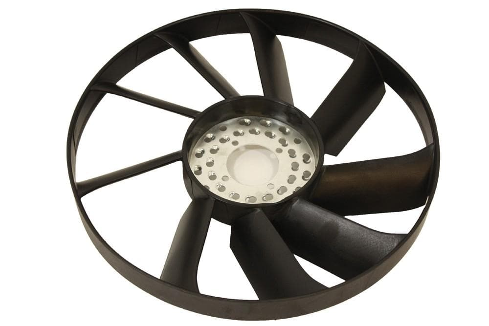 Bearmach Fan for Land Rover Discovery, Range Rover | ERR4960R