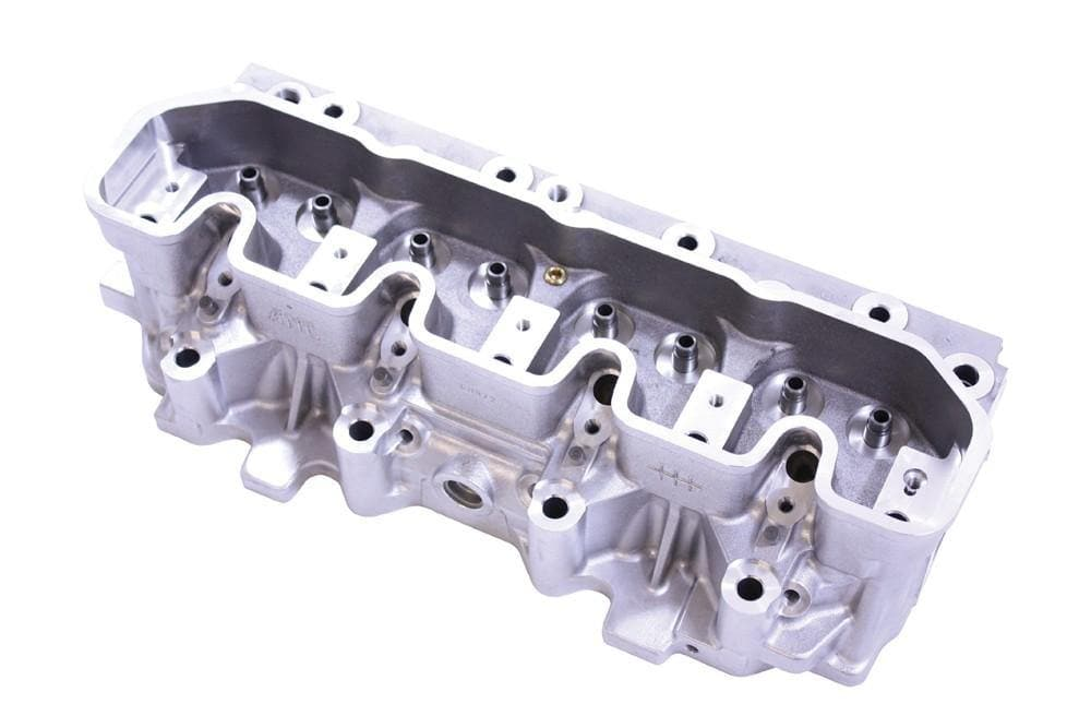 AMC Defender/Discovery 1/ Classic 300TDi Cylinder Head for Land Rover Defender, Discovery, Range Rover | ERR5027