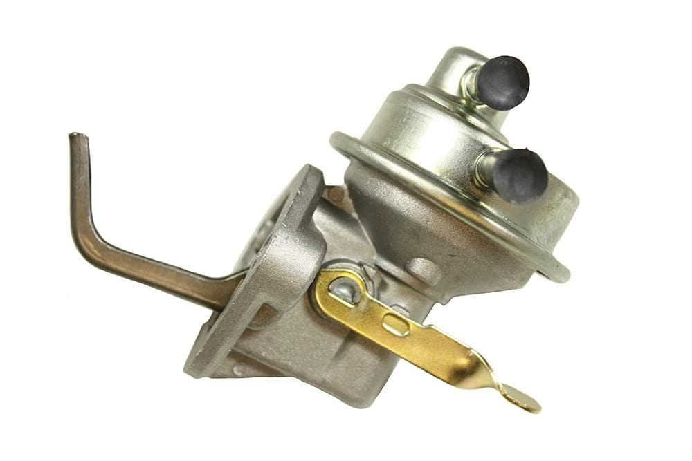 Bearmach Fuel Lift Pump for Land Rover Defender, Discovery, Range Rover | ERR5057R
