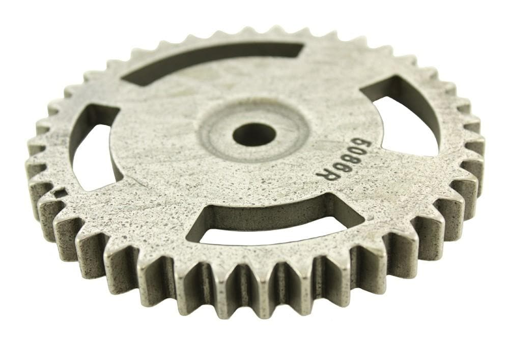 Bearmach Camshaft Sprocket for Land Rover Defender, Range Rover | ERR5086