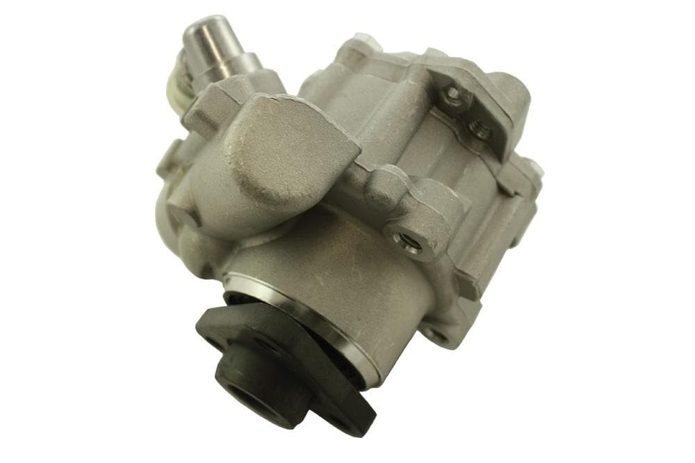 PSS Power Steering Pump for Land Rover Range Rover | ERR5407