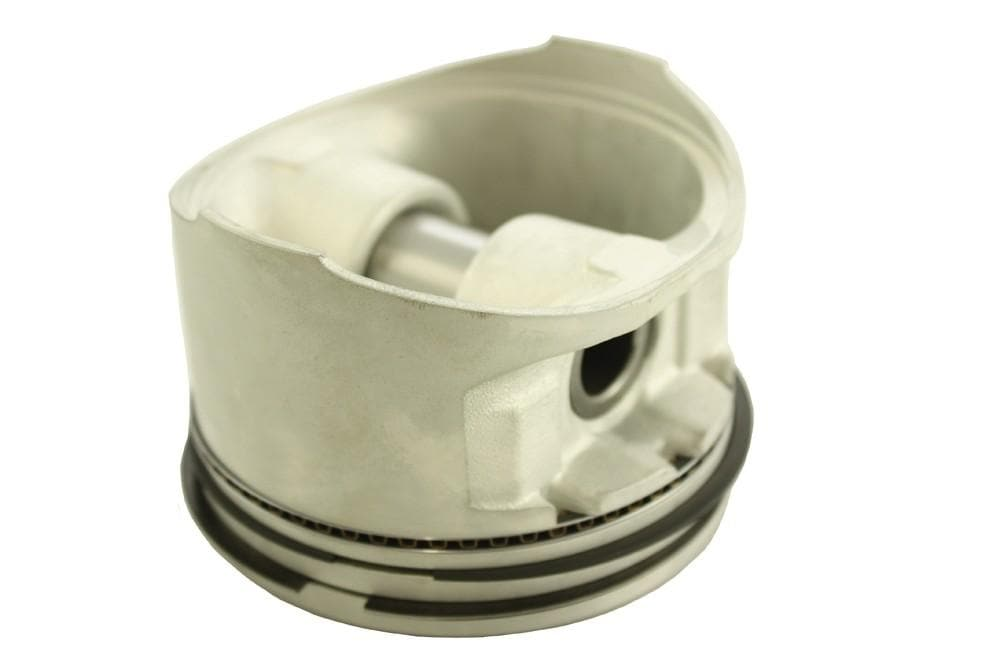 Bearmach Piston Standard for Land Rover Discovery, Range Rover | ERR5554R