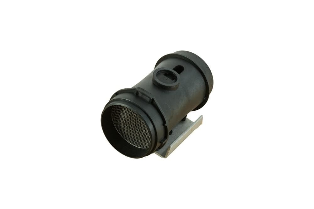 Bearmach Airflow Sensor for Land Rover Defender, Discovery, Range Rover | ERR5595