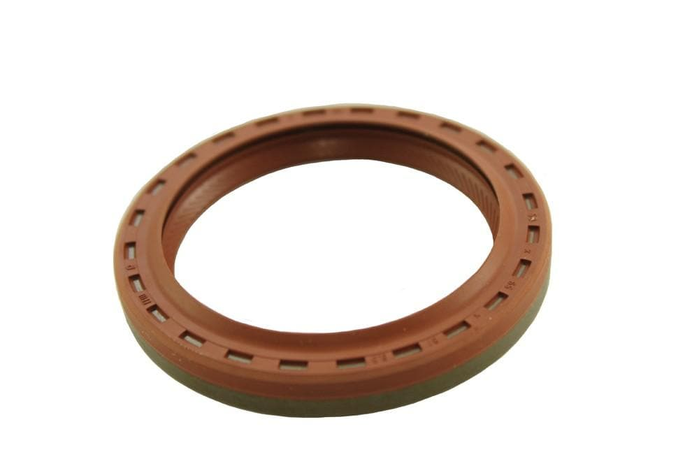 OEM Crankshaft Oil Seal for Land Rover Defender | ERR5992