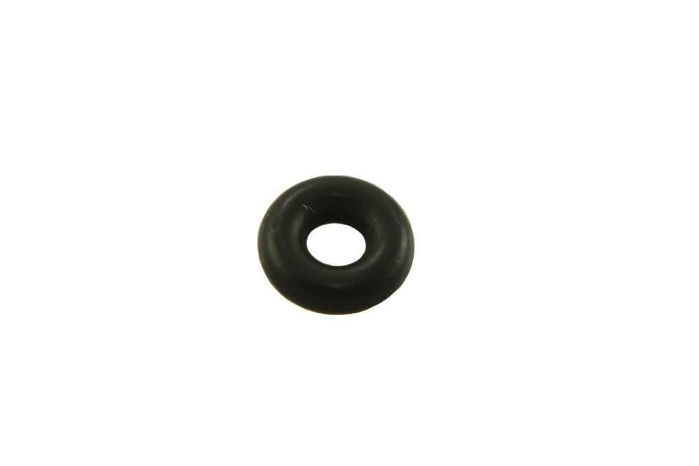 Bearmach Fuel Pipe O Ring for Land Rover Defender, Discovery | ERR6761