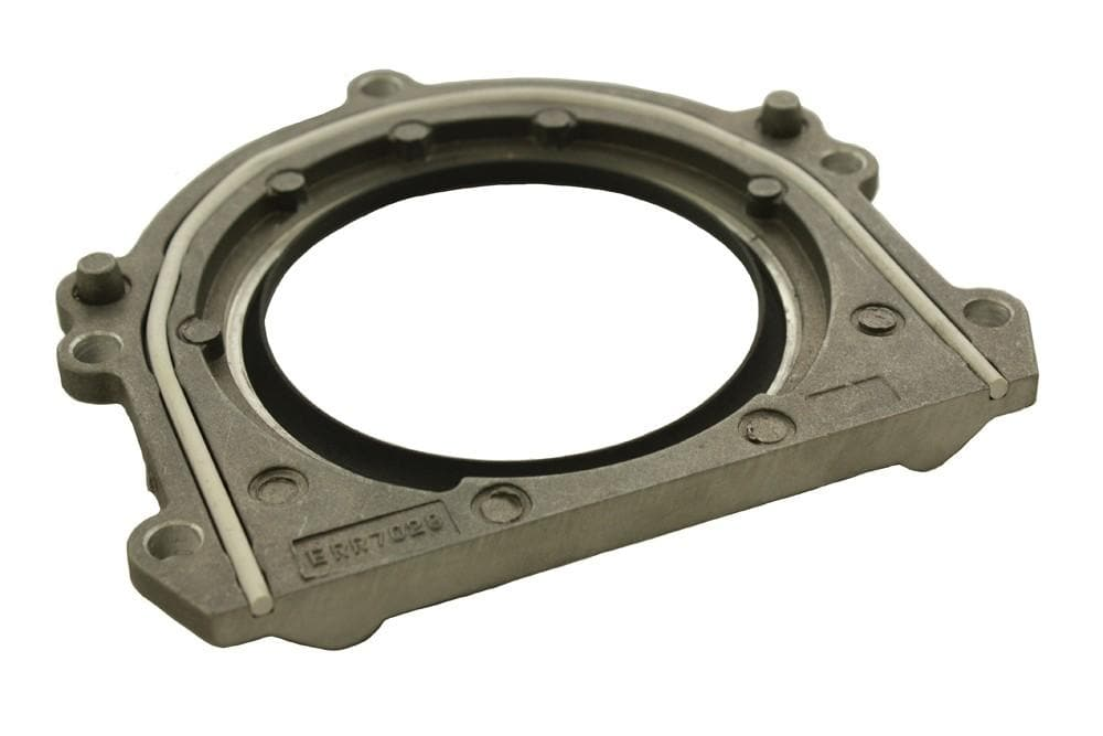 Bearmach Crankshaft Oil Seal for Land Rover Freelander | ERR7028R
