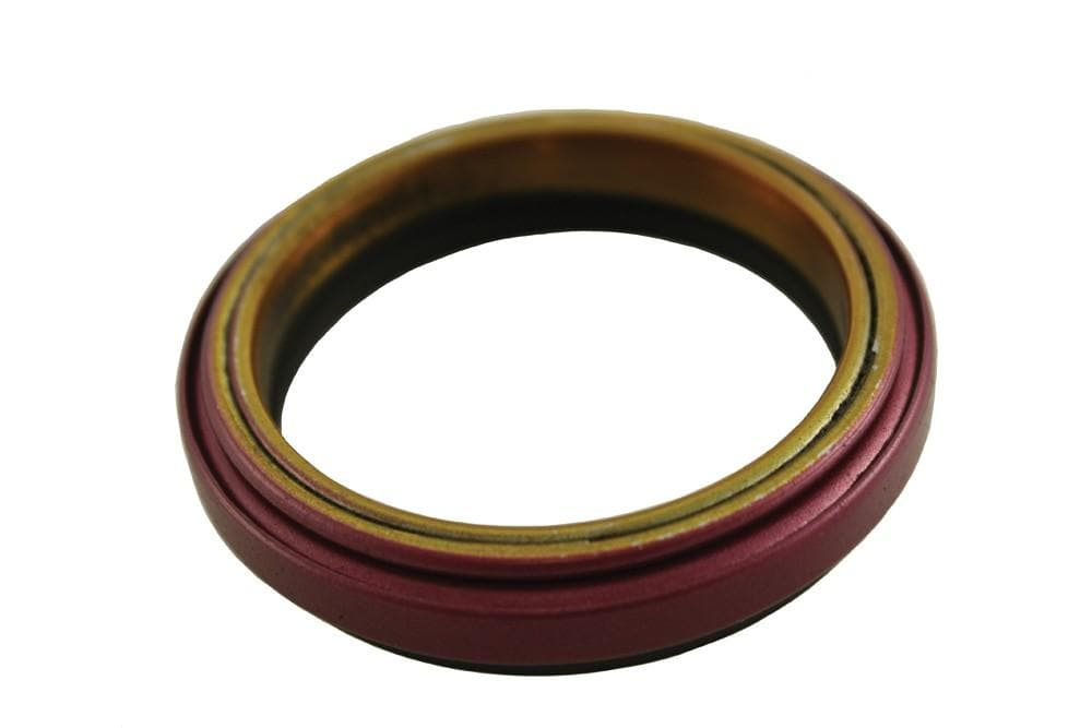 Bearmach Crankshaft Oil Seal for Land Rover Defender, Discovery | ERR7143