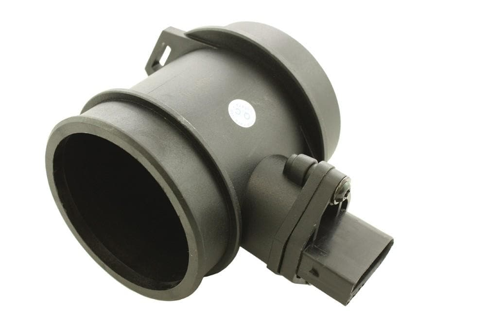 Bearmach Air Flow Sensor for Land Rover Discovery | ERR7171R