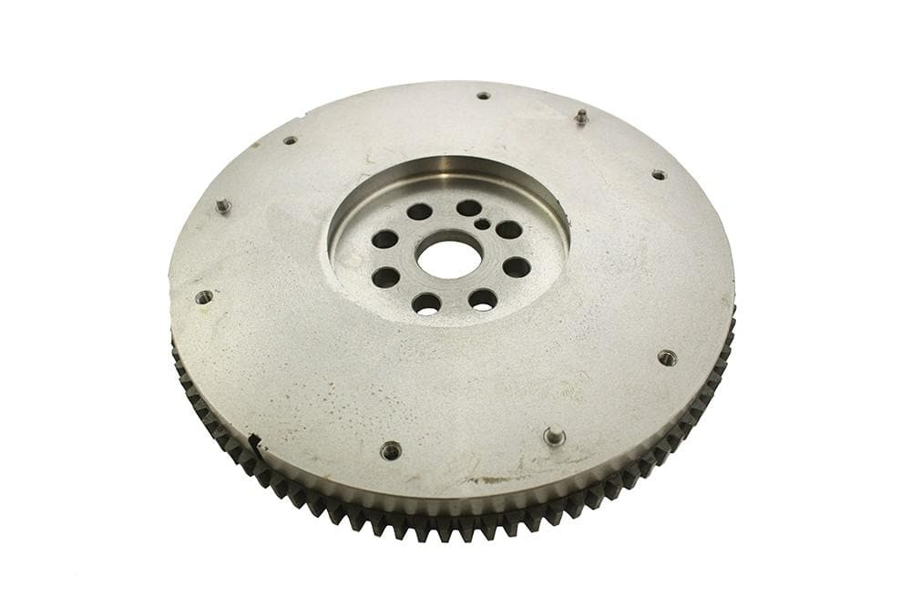 Bearmach Flywheel for Land Rover Defender, Discovery, Range Rover | ERR719R