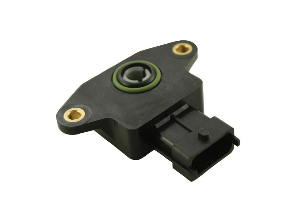 Bearmach Potentiometer Accelerator for Land Rover Discovery, Range Rover | ERR7322