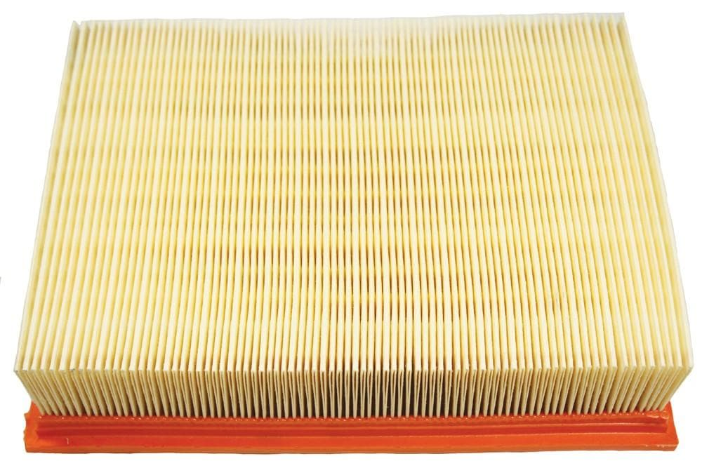 Fram Air Filter for Land Rover Discovery, Range Rover | ESR1445