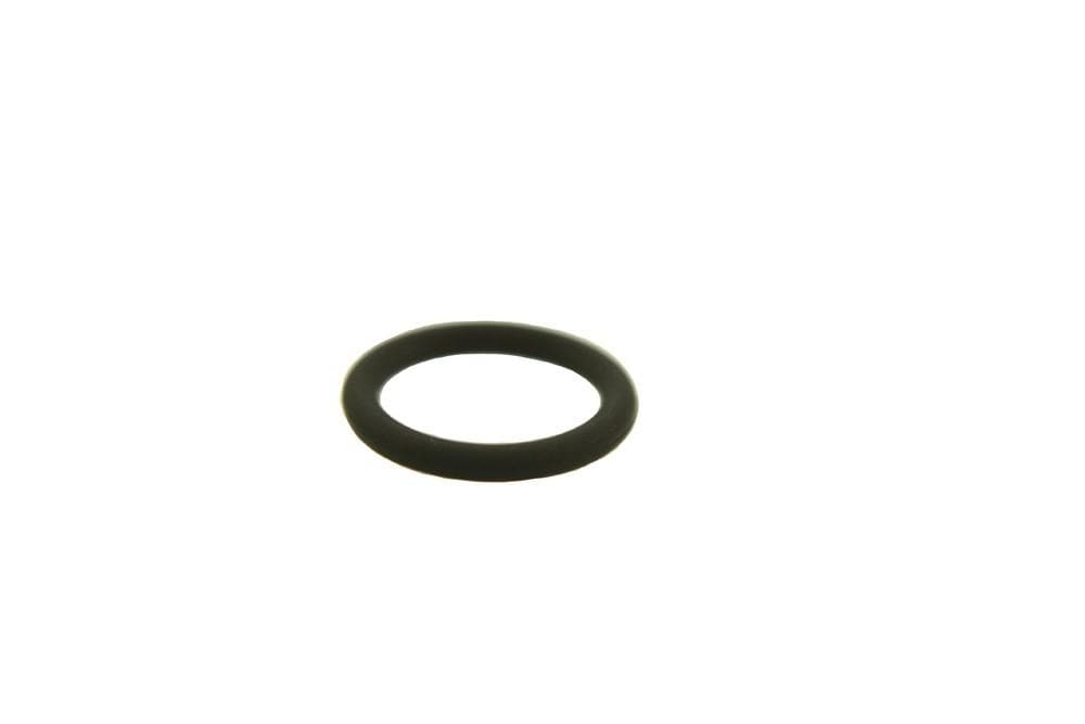Bearmach Oil Cooler O Ring for Land Rover Defender, Freelander, Discovery, Range Rover | ESR1594L